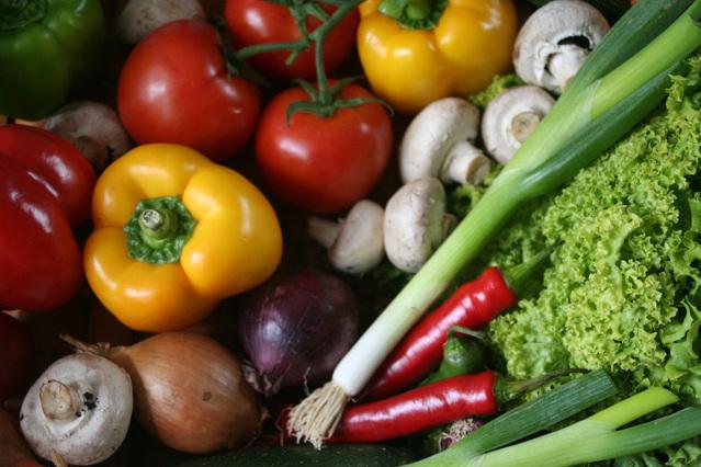 vegetables-1329763-639x426