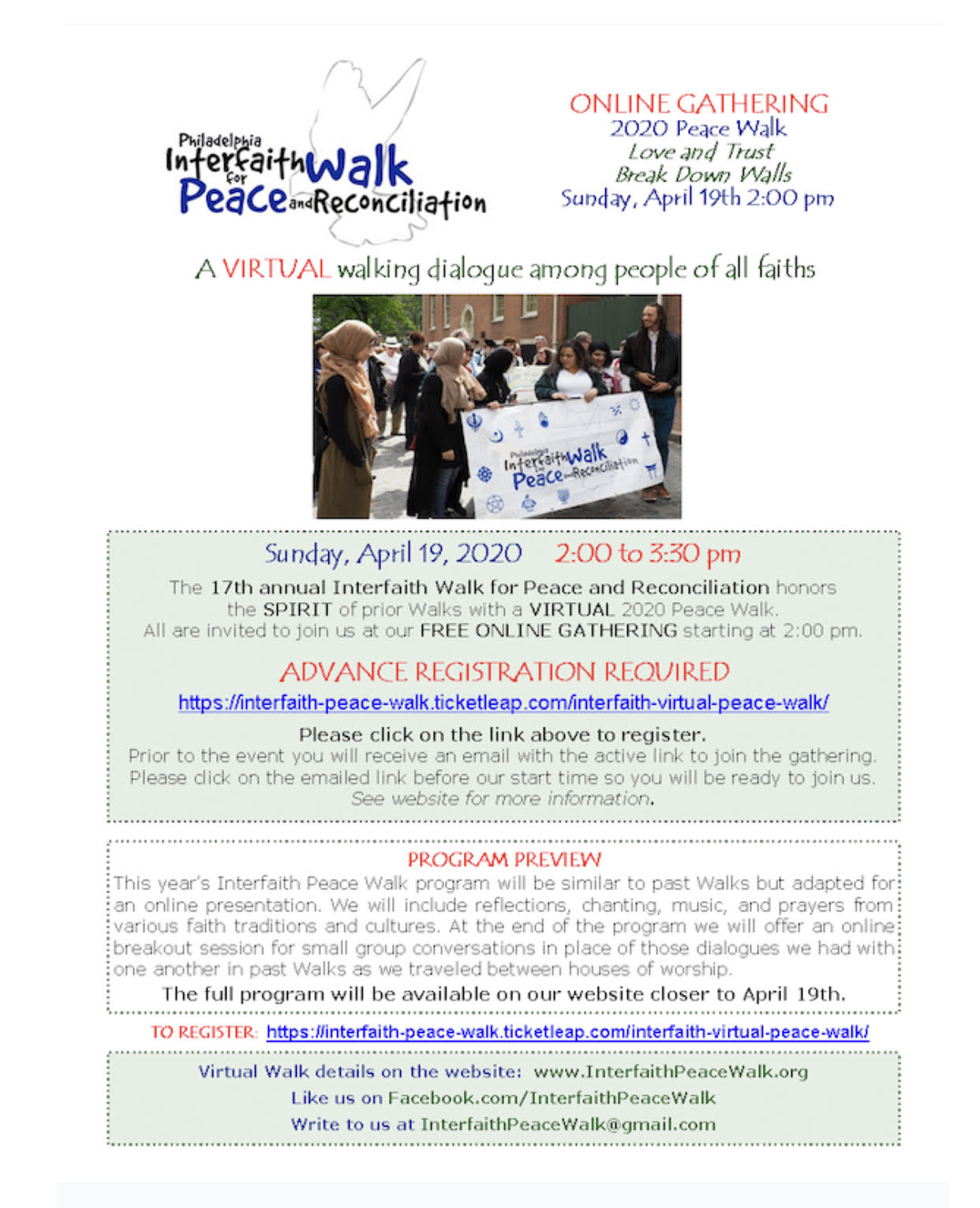 peacewalk-2020