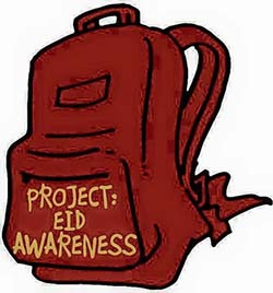 Project EID Awareness