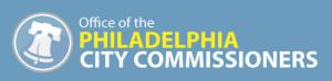 philadelphia city commissioners