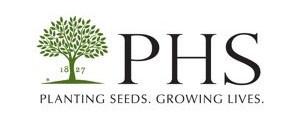 philadelphia horticultural society