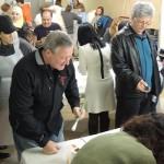 Community Art-making Days
